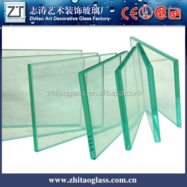 Table Top Glass, Table Top Glass Suppliers And Manufacturers At Alibaba.com