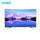 Alibaba Best Selling 2160P LED LCD 4K Curved, 55 65 inch UHD 4K Curved TV, New Curved Screen Wholesale Price Factory Cheap TV