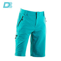 Good Quality Mountain Bike Cycling Shorts For Men