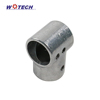 /product-detail/pipe-fitting-aluminium-alloy-elbow-1622724084.html
