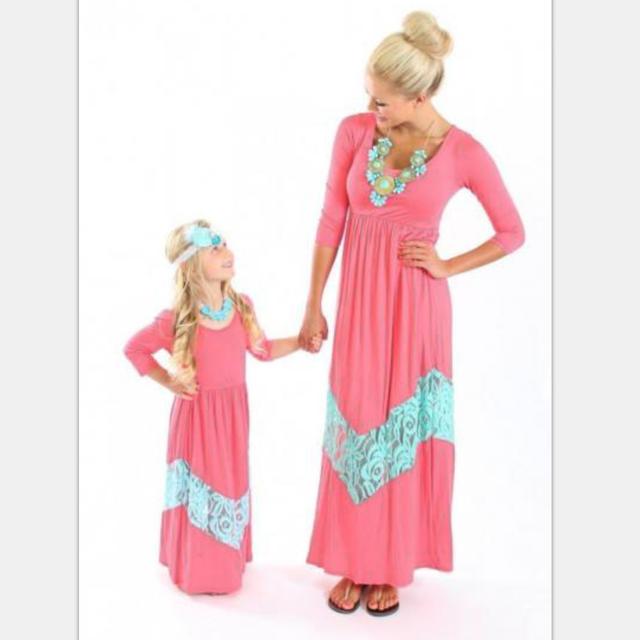 Promoción dropship ropa, Compras online de dropship ropa ...