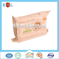Buy Baby Wipe Travel Case in China on Alibaba.com