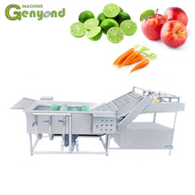 New promotion seed sorting machine screw conveyor rubber belt price wholesale alibaba