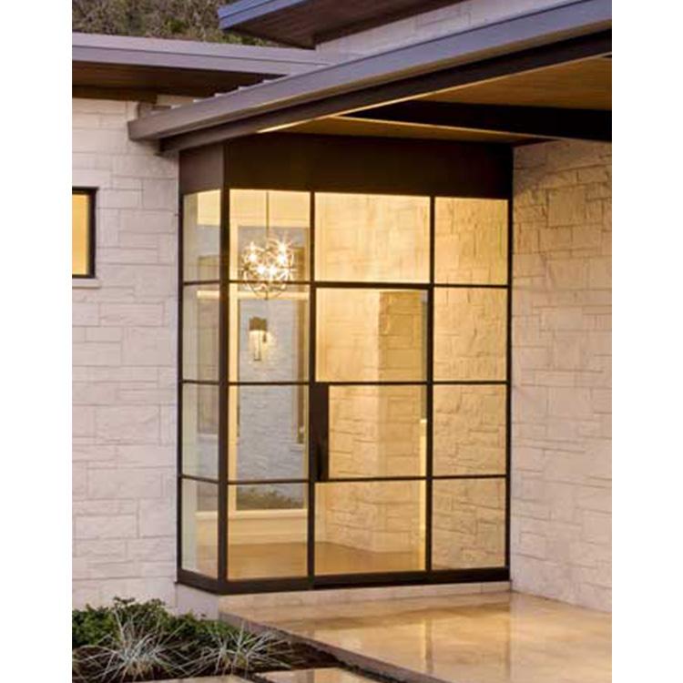 Unbreakable Door Wholesale Door Suppliers Alibaba