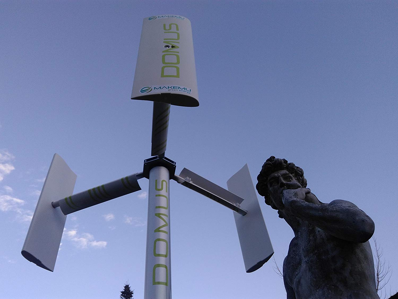Cheap Savonius Wind Turbine, find Savonius Wind Turbine deals on