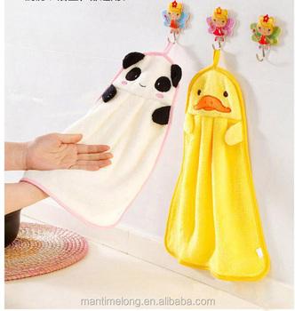 cotton hand towel custom hand towel white hand towel buy cotton