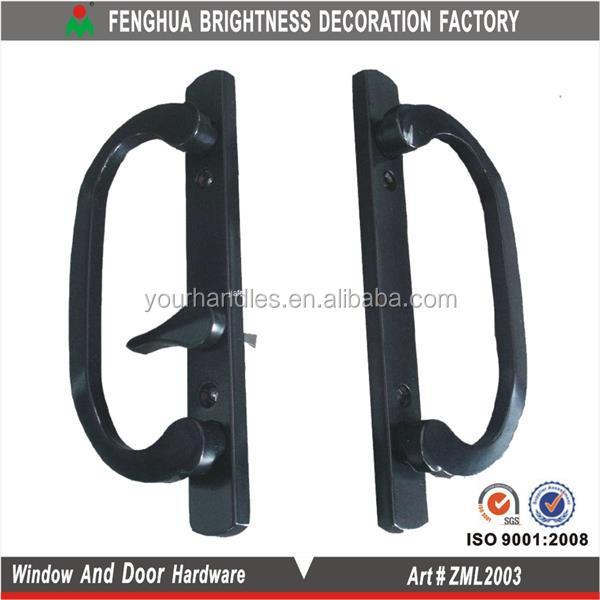 Window Sliding Door Handle,Sliding Patio Door Locks And Handles ...