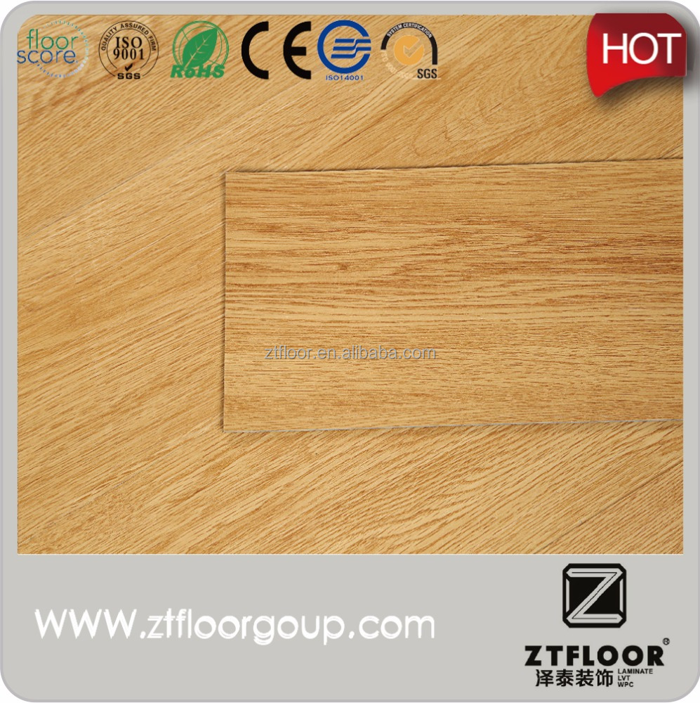 Vinyl Flooring Prices Philippines Suppliers And Manufacturers At Alibaba