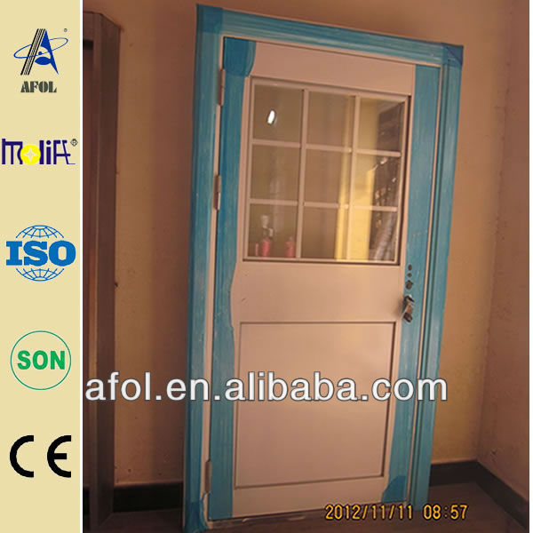 Interior Office Doors With Windows Supplieranufacturers At Alibaba