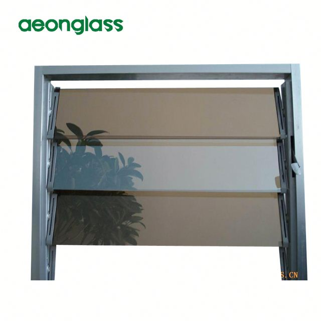 Bathroom Window Louvers louver window glass, louver window glass suppliers and