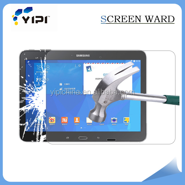High Clear Anti Scratch Film 96% transparency anti shock screen protector for Moblie phone/TV/Laptop/Tablet/LCD