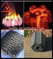 [New design] Best discount good quality charcoal in south africa 0086 15003899620
