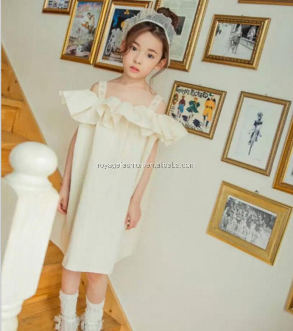 bff62437d9a22 مصادر شركات تصنيع الفتاة الكورية نمط أزياء والفتاة الكورية نمط أزياء في  Alibaba.com