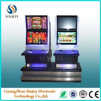 cheap casino slot machines for sale