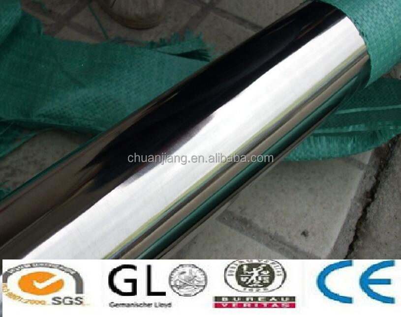 china wholesale websites of steel/ sus304 stainless steel round tube/pipe from factory stock