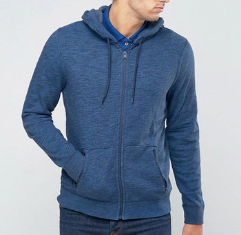 Free Sample Hot Selling Bulk Hoodies,Custom Blank Hoodies,Wholesale pullover hoodies men custom