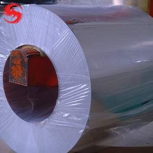 Manufacturer preferential supply hot rolled galvanized steel coil price india