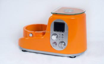 Kitchen Appliance For 1500w High Speed Smoothie Maker Cooking Blender Buy Unique Kitchen Appliances Kitchen Small Appliances German Kitchen