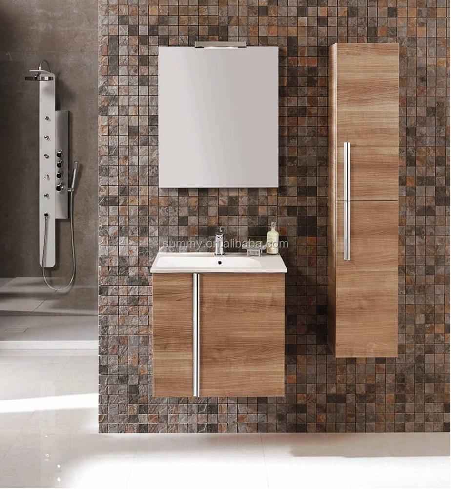 Mayorista italiano de muebles para baño/baño de lujo antiguo ...