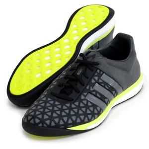 74d5ae260 Hong Kong Football Shoes, Hong Kong Football Shoes Manufacturers and  Suppliers on Alibaba.com