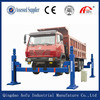 alibaba buy now interesting china products rotary lift