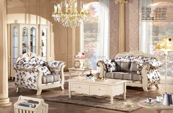 Divano Tessuto Floreale : Saloni set divano in tessuto motivo floreale divano in tessuto