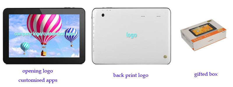 "Free shipping cost Manufacturer supplier cheap Android tablet 7"" Quad Core A33 q88 Android 4.4 shenzhen tablet pc"