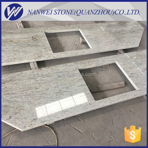 top kitchen table natural china granite products granite color decorative kitchen usage table stone construction