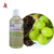 Organic Grape Seed Oil Pure Natural Base Carrier Grape Kerne Oils for Hair Skin Care Aroma Massage Pharmaceutical