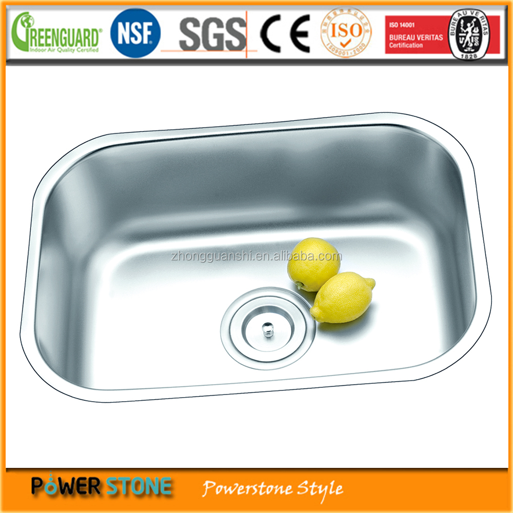 Blanco Undermount Sink, Blanco Undermount Sink Suppliers and ...