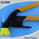 Most popular high quality tile leveling system /tool plierSGL3-1(CHSG)