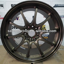 Attractive Style Volk CE28 Alloy Wheels For Sale