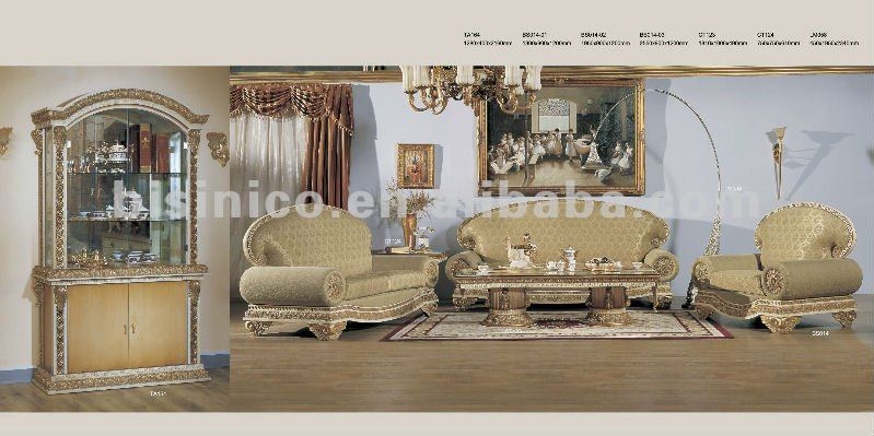 Gold Plated Furniture, Gold Plated Furniture Suppliers and Manufacturers at  Alibaba.com - Gold Plated Furniture, Gold Plated Furniture Suppliers And