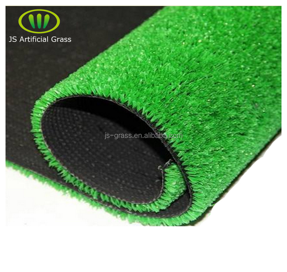 Synthetic grass lawn Artificial turf for Landscape garden