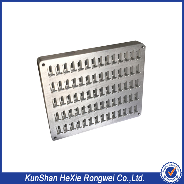 China Supplier Metal Manufacturer Custom Auto Refrigerator Spare ...