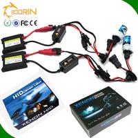Manufactur AC/DC 12V/24v 35W/55W HID Xenon Bulb H4 h1 h7 h11 h8 h9 9004 9005 9006 9007 100 watt hid xenon kit for Car/Bus/Truck