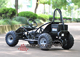 4 wheels electric off road go kart