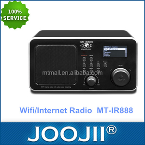 Radio FM portable dab radio internet radio
