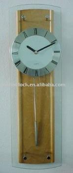 Pendulum Wall Clock Buy Clock Wall Clock Wooden Clock