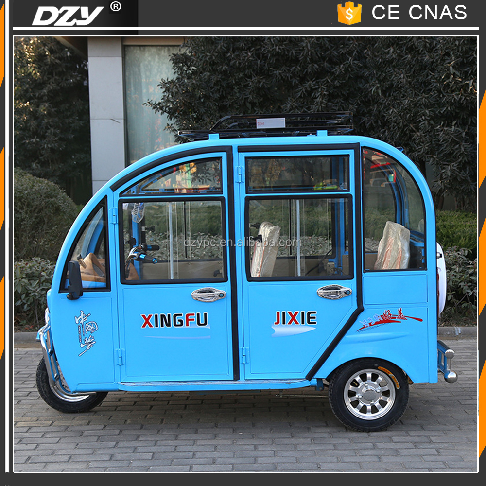 lectrique puissance tuk tuk vendre bangkok nouveau mod le tricycle id de produit 60527192262. Black Bedroom Furniture Sets. Home Design Ideas
