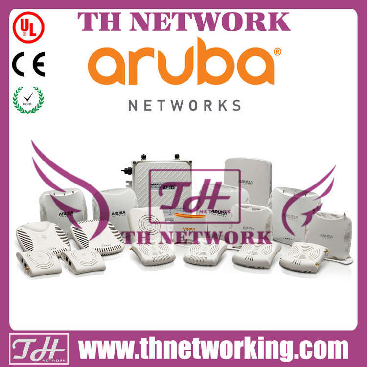 Original new Aruba Network AP-105-MNT-C, View AP-105-MNT-C, Aruba Product  Details from Shenzhen Tianheng Network Co , Ltd  on Alibaba com