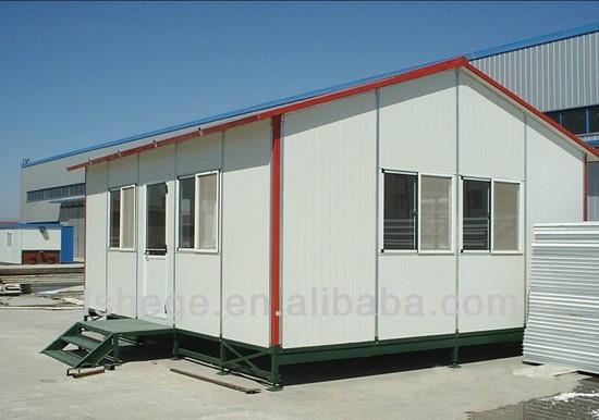 Casa Prefabbricata Design : Piani casa casa prefabbricata design villa casa in acciaio