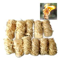 Hot Sell Cheap Sale Matches Grill Waxed Wooden Fire Wood Bbq Safety Match Starter