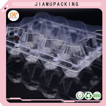 12 Holes Plastic Egg Crate Use For Egg Display And Take Away Plastic Tray View Blister Egg Tray Jm Packing Product Details From Shanghai Jiamupacking Material Co Ltd On Alibaba Com