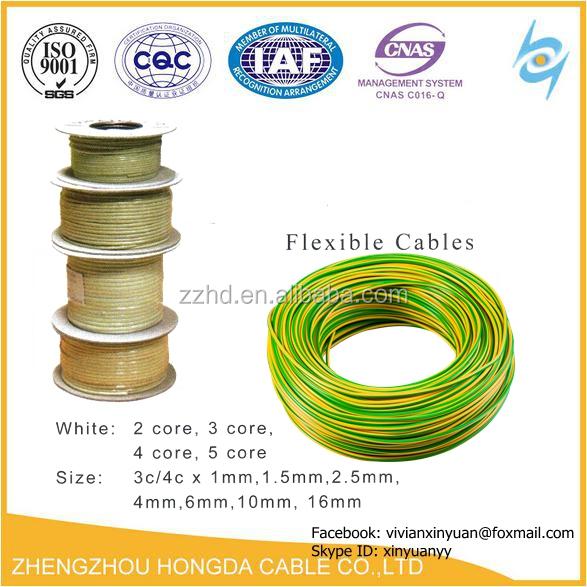 Coiled grounding cable coiled grounding cable suppliers and coiled grounding cable coiled grounding cable suppliers and manufacturers at alibaba greentooth Gallery