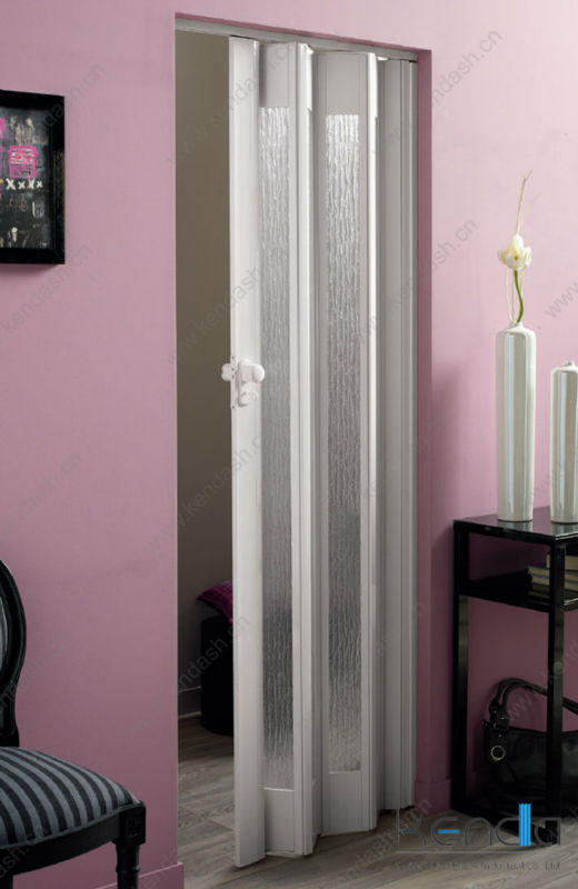 Concertina Door - Buy Concertina DoorConcertina Folding DoorsConcertina Screen Door Product on Alibaba.com & Concertina Door - Buy Concertina DoorConcertina Folding Doors ... Pezcame.Com