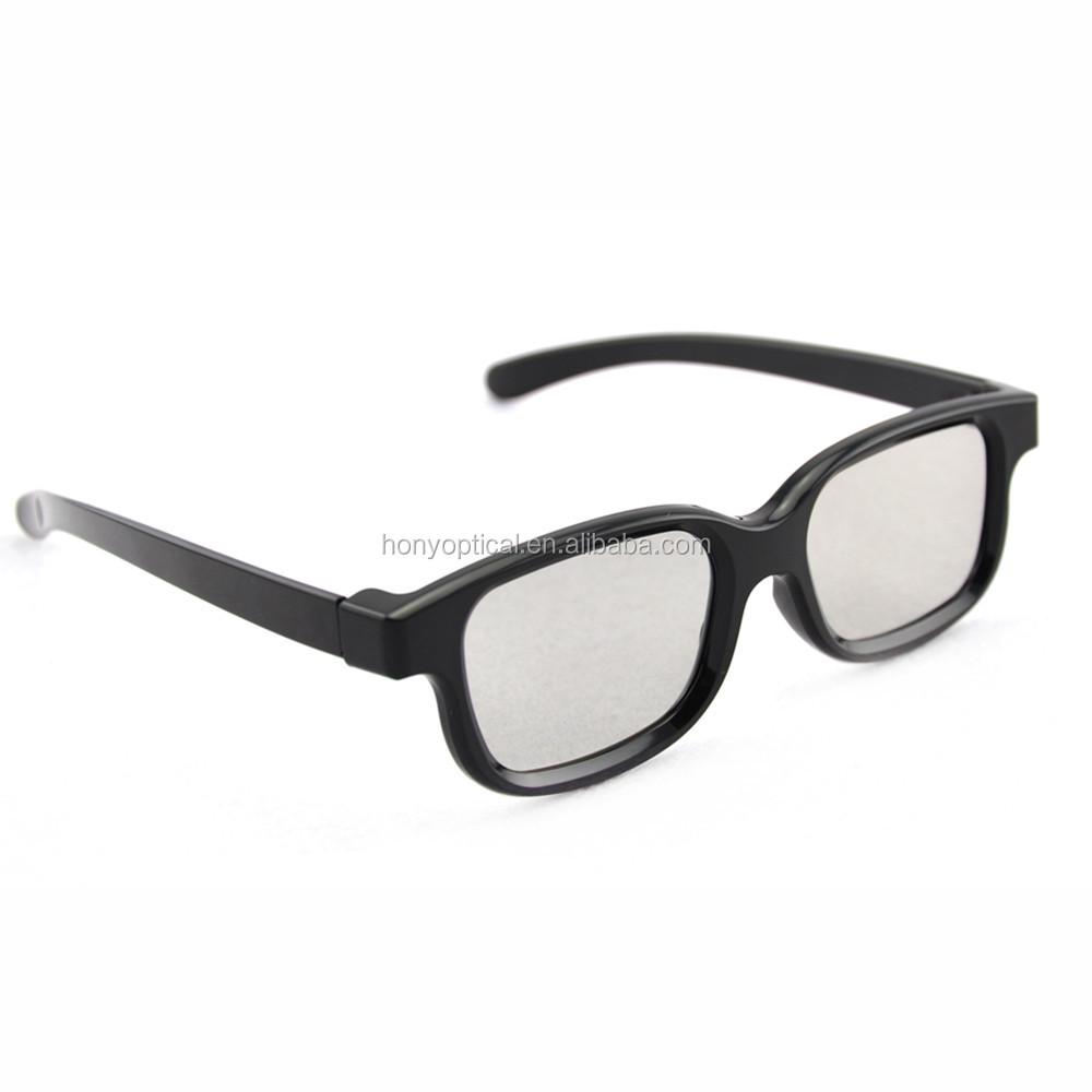 3 д порно фильмы поляризационные очки