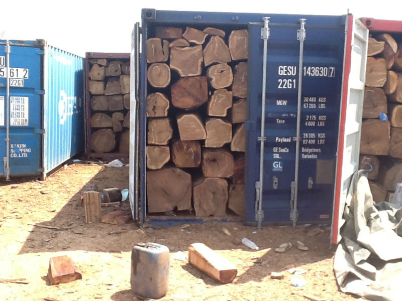 Ghana Timbers Ghana Timbers Manufacturers And Suppliers On Alibaba Com