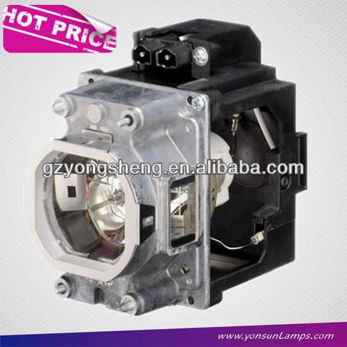 VLT-XL7100LP projector lamp replacement for Mitsubishi XL7100U