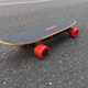 Wholesale Kids electric skateboard small fish plate boosted electric skateboard